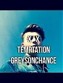 01-temptation.jpg