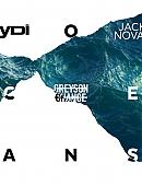 04-oceans.jpg