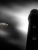 12-lighthouse.jpg